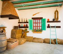 100 Interior Design Inside The House Background Of An Old Country Decorating