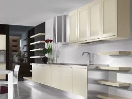 100 European Kitchen Design Ideas 30 Cabinets IKEA
