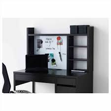 ikea professionnel bureau ordinateur professionnel lepolyglotte enchanting bureau angle ikea