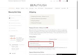 Beautylish Coupon Code Tennessee Aquarium Deals Cancel True Dental Discounts Beautylish Coupon Code Beautylish Xl Lucy Bag Unboxing 2018 480 Value For Only 150 Pizza Hut Walla Coupons Hare Chevrolet Service 2019 Lucky Bag Review Deals Too Good To Pass Up Excalibur Tournament Of Kings Burlington Unboxing Swatches Mystery Coming Soon Best Setting Spray Your Skin Type Reddit Mk Alla Omahinna Coupon Books Walt Disney Scott Clark Nissan Place In Illinois Postservice