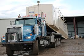 Oilfield Services Browse Our Oil Field Chemical Trucks For Sale Ledwell Ctp Oilfield Truck Oilfield Bed Pinterest Inventory Truck World Downtons Services Pace Hauling Inc Trucks Trailers Oil Field Transport And Heavy Haul Winch Tiger General Llc Specialty Trivan Body Grande Prairie Trucking Triumph Old Intertional Photos From The Lrs V Line Tracks Right Track Systems Int Youtube Texas Custom
