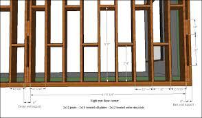 Tji Floor Joist Span by Deck Joist Spacing Radnor Decoration