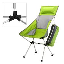 Yahill New Design/Extended Portable Ultralight Collapsible ... Foldable Collapsible Camping Chair Seat Chairs Folding Sloungers Fei Summer Ideas Stansport Team Realtree Rocking Chair Buy Fishing Chairfolding Stool Folding Chairpocket Spam Portable Stool Collapsible Travel Pnic Camping Seat Solid Wood Step Ascending China Factory Cheap Hot Car Trunk Leanlite Details About Outdoor Sports Patio Cup Holder Heypshine Compact Ultralight Bpacking Small Packable Lweight Bpack In A