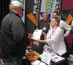 N.D. Oil Patch Sees High Demand For Workers | North Dakota News ... Walmart Jobs And Fr Clothing Options Williston North Dakota 2018 As Bakken Shale Boom Eases Looks For A Truck Driving Jobs In Nd Best Image Kusaboshicom Careers Williston North Dakota Boomtown Has So Much Money It Burns Off Job Seekers Thking About Plan B News Zng Trucking Home Facebook Tr Transport The Isolated Lives Of Dakotas Gay Oil Field Workers Vice Summit White Chevrolet Silverado 1500 New Sale This Is Your Town On Fracking Pacific Standard