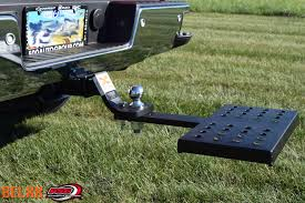 Belxx-multi-step-hitch-accessory - PSG Automotive Outfitters | Truck ... Vehicle Truck Hitch Installation Plainwell Mi Automotive Collapsible Big Bed Mount Bed Extender Princess Auto Pros Liners Accsories In Houston Tx 77075 Reese Hilomast Llc Stunning Silverado Style Graphics And Tonneau Topperking Homepage East Texas Equipment Bw Companion Rvk3500 Discount Sprayon Liners Cornelius Oregon Punisher Trailer Cover Battle Worn Car Direct Supply Model 10 Portable Fifth Wheel Wrecker Tow Toyota Tuscaloosa Al Pin By Victor Perches On Jeep Accsories Pinterest Jeeps
