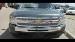 2010 Chevy Silverado Dealer Silver City, NM | Used Car Dealer ... Webb Toyota Farmington Nm Dealership Lovely Diesel Trucks For Sale In Nm 7th And Pattison 2003 Ford F350 Superduty Hiwest Auto Sales 2016 Volvo Vnl64t630 For Used On Buyllsearch Hicountry Buick Gmc In Serving Aztec Durango Chevrolet Silverado Near Sante Fe 2007 Lincoln Mark Lt Truck Dealer Youtube 2015 1500 Vin 2014 Tundra 4wd Chevy Inspirational New Featured Vehicles 87402