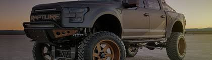 CARiD.com - Auto Parts & Accessories | Car, Truck, SUV, Jeep