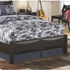 Kira Queen Storage Bed by Ashley Furniture Kira Storage Bed Storage Decorations