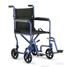 Pronto R2 Power Chair by Invacare Mobility Equipment Ebay