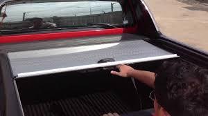 100 Truck Bed Covers Roll Up Er Lids Sport Lids Tonneau Aluminium Sliding Lid