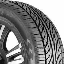 Versante Ve232 Black With Machined Spoke Faces And Outer Lip 22x8 35 ... Sumitomo Uses Bioliquid Rubber Improves Winter Tire Grip Tires Truck Review Dealers Tribunecarfinder Tyrepoint Search St908 1000r20 36293 Speedytire Sumitomo St938se Wheel And Proz Century Tire Inc Denver Nationwide Long Haul Greenleaf Missauga On Toronto American Racing Mustang Torq Thrust M Htr Z Ii 9404 Iii Series Street Radial Encounter At Sullivan Auto Service Enhance Cx Ech Hrated 600