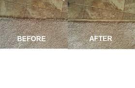 scottsdale carpet repair carpet chris carpet repair 480 577 8850