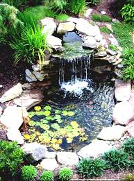 Pool Beautiful Water Fountain In Simple Backyard Garden Can Give ... Simple Garden Ideas For The Average Home Interior Design Beautiful And Neatest Small Frontyard Backyard Oak Flooring Contemporary 2017 Wooden Chairs Table Deck And Landscaping With Modern House Unique On A Budget Tool Entrancing 60 Cool Designs Decorating Of 21 Inspiration Pool Water Fountain In Can Give Landscape Tranquil