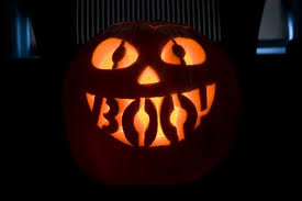 Shark Pumpkin Pattern Free by 4 Stencil Carving 5 Best Halloween Scary Pumpkin Carving Stencils