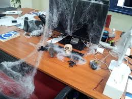 Halloween Cubicle Decorating Contest Ideas by Office Halloween Decorating Contest Criteria Ombitec Com