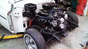 100 Truck Engine 7 Best Ford S Ever Made Fords