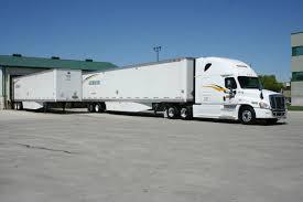 Gibsons Trucking - Best Image Truck Kusaboshi.Com