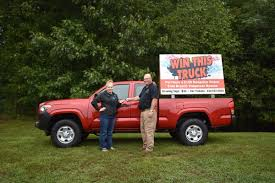 Rescue Squad Raffles Truck | Community | Smithmountainlake.com Tesla To Open Dealership In Former Kemp Auto Museum Chesterfield Opelikas New Ordinance Might Be Good For Some Food Vendors News 3 4 Ton Truck The Best 2018 Capps And Van Rental Lisa Foster Floral Design June 2010 Rescue Squad Raffles Truck Community Smithmountainlakecom Cargo In Austin Tx Resource Grayson Scarlett Roses Amazoncom Music Laurel Main Street Archives Page 2 Of 7 Fort Worth Rentalcapps Lone Star Equipment 5919 Bictennial St San Antonio Tx Race Day Larrys Brod Blog