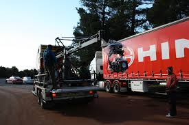 Oglivy Japan - Hino Trucks - Global Film Solutions: Production ...