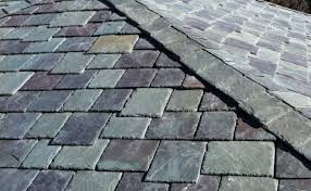 roof eagleroofing beautiful price of roof tiles browse tile