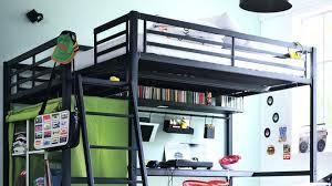 chambre avec lit mezzanine 2 places chambre avec lit mezzanine 2 places 1 place bureau 11 5 id233es