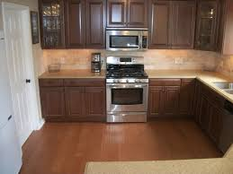 Waypoint Cabinets Customer Service by Cabinets Wonderful Waypoint Cabinets Ideas Waypoint Cabinets