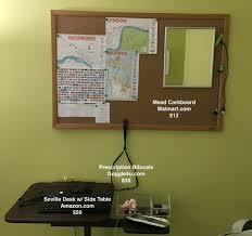 Lasko Table Fan Walmart by Stuff You Need For A Great Zwifting Experience Zwiftblog