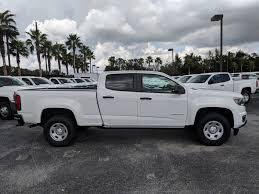 New 2019 Chevrolet Colorado 2WD Work Truck Crew Cab Pickup In Plant ... 2018 Chevrolet Colorado Work Truck Eau Claire Wi 26529864 Opel Is Wrong On So Many Levels Carscoops 2017 Reviews And Rating Motor Trend Chevy Adds New Model Medium Duty Info Preowned 2wd Ext Cab 1283 Wt In San Midsize 2016 Used Ext Cab For Sale El 2019 4d Crew Greendale 2015 Shedding Pounds The News Wheel Wiggins Ms Hattiesburg Gulfport Extended Pickup