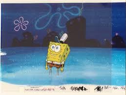 Spongebob That Sinking Feeling Top Sky by Employee Of The Month Encyclopedia Spongebobia Fandom Powered