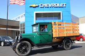1928 Chevrolet Truck Has New Home At Stillwater Motors Old Chevys Old Chevy Pick Up 1928classic 1928 Vintage Mecum 2016 Faves Chevrolet 3speed Woody Wagon Original Chevy Pickup Stock Photo 166178849 Alamy Truck Wood Model Wooden Toys Toy And The Greenfield Woodworkshand Carved Rocking Horses Ford Hot Rod Sentry Hdware 5th Edition Metal Die Cast Coin Bank Roadster For Sale Classiccarscom Cc922387 Repainted Pinterest Models 12 Ton Yellow With Barrels Good Ole Toms