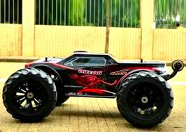 Ready To Run Off Road Electric RC Cars 11.1 V 4000 MAh Metal Gear Servo Gptoys S911 24g 112 Scale 2wd Electric Rc Truck Toy 5698 Free Best Choice Products Powerful Remote Control Rock Crawler Waterproof 110 Brushless Monster Tru Us Tozo C1025 Car High Speed 32mph 4x4 Fast Race Cars 118 8 Exceed Infinitive Ep 4 Amazoncom 1 12 Supersonic Car Terrain Off Buy Zerospace Keliwow 122 24ghz Small Size With Worlds Faest Youtube Hosim 9123 Radio Controlled