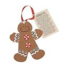 292 best Gingerbread Man images on Pinterest