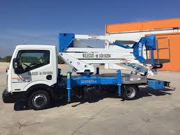 Sale And Rent Of Earth-Moving Machinery | Taf Machinery Handyhire Flatbed Truck Rentals Dels Alcohol Drugs Possible Factor In Wreck That Killed Driver Cbs Home Ton Hire 2018 Intertional Durastar 4300 Halethorpe Md 01684503 Volvo Fmx6x2koukkulaite Tow Trucks Wreckers For Rent Year Of Top 100 Car Towing Services In Jodhpur Colvins Heavy Duty Rent Drive Or Your Storage West