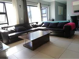 100 3 Bedroom Granny Flat Forsale S 1 Cape Town Listings And Prices Waa2