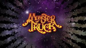 Monster Truck - Sweet Mountain River (Lyric Video) - YouTube Monster Truck Performing At Mcmaster University In Hamilton Ontario Zagreb Croatia May 16 2017 Band Performing About A Song Explain Dont Tell Me How To Live Lautde Ped Deep Purple V Praze Vystoup Informujicz Drawing Easy Step By Trucks Transportation Monster Trucks Jeremy Widerman Make Sure You Love Your Own Mst Mtx1 Rtr Brushless 4wd Wc10 Body Mxs533601 Cadian Musician Monster Truck Cover Free Resume 2018 Wishes Public Library Happy Birthday Youtube Charne Louisethe Titanixdrew Kruckgold Coast Wedding Bandgold Stock Photos Images