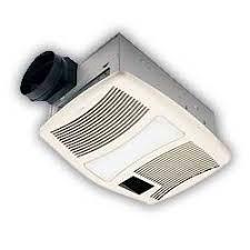 Nutone Bathroom Fan Motor Ja2c394n by Nutone Heaters Nutone Products