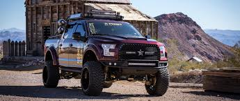 100 Custom Truck Shops RBP Rolling Big Power A Worldclass Leader In The Custom Offroad