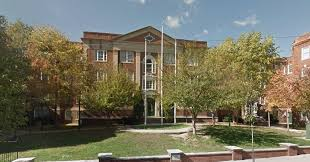 Cheap 2 Bedroom Apartments In Philadelphia by Chatham Court Apartments Rentals Philadelphia Pa Apartments Com
