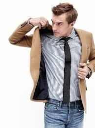 402 Best Style 4 Men Images On Pinterest