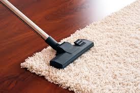 Desitter Flooring Glen Ellyn by Carpet Cleaning Western Suburbs Chicago Carpet Vidalondon