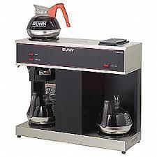 BUNN Coffee Makers