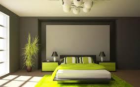 chambre grise et verte chambre gris et vert deco 4 lzzy co