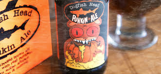 Dogfish Head Punkin Ale Release Date by Rva Mag Richmond Va Eatdrink Pumpkin Ale Your Guide To