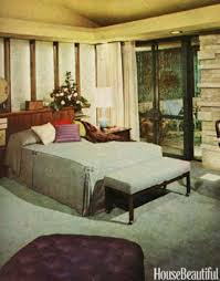 1960s Furniture Styles Pictures