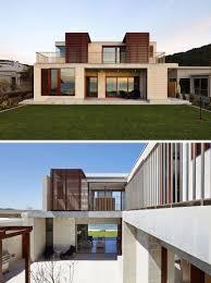 100 Modern Beach Home House Exterior Mathwatson