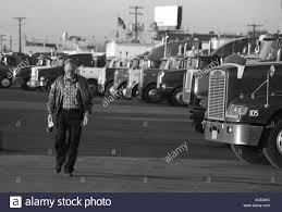 Dearborn Michigan Teamster Truck Driver At A Truck Stop In A Busy ... Teenage Prostitutes Working Indy Truck Stops Youtube Parking Its Bad All Over Ordrive Owner Operators Certified Cat Scales Truck Stop In Michigan Stock Photo Royalty For Sale Police Stings Curtail Prostution At Hrisburgarea Stops Traffic Technology Today Fallout 4 Red Rocket Stop Settlement Build Pic4 Imgur Nos 1942 1959 Ford Tail Light Lens Ebay Exploring The Midwest One State A Time Anja Mccloskey Truck Trailer Transport Express Freight Logistic Diesel Mack