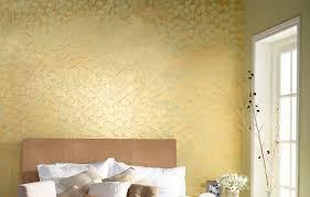 100 Walls By Design Asian Paint Spatula Texture ColourDrive Ideas Textures