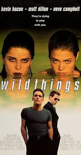 Into The Wild Br Rip 1080p Torrents