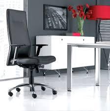 mobilier de bureau aix en provence mobilier de bureau aix en provence 9 avec meuble fauteuil am