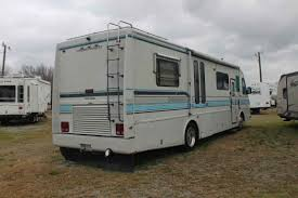 1992 Sportscoach Cross Country 37FT #4313 | Hunter RV Center In ... Lvo Trucks For Sale 3998 Listings Page 1 Of 160 Vnl780 214 9 1992 Sportscoach Cross Country 37ft 4313 Hunter Rv Center In Chart Of The Day 19 Months Midsize Pickup Truck Market Share Jessie Diggins And Kikkan Randall Win Gold Medal At Winter Swedish Crosscountry Ski Team Rides Scania Group Vomac Sales Service Home Facebook 2007 Coachmen Cross Country 354mbs Class A Diesel For Sale 1008 Town Truck And Trailer Since 1977 Semiautonomous Semi Truck From Embark Drives 2400 Miles Cross Vehicles For Amva